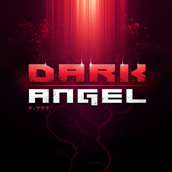 Dark Angel EP [FREE DOWNLOAD]