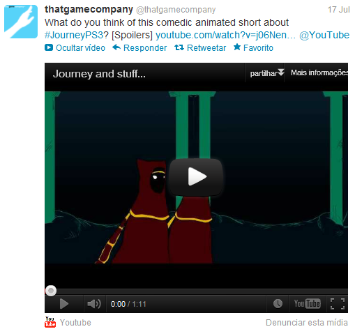 ThatGameCompany is kewl!