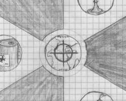My sketchbook -new update- 23.01.2008 - Nr.2