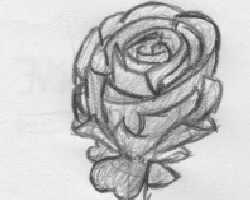 My Sketchbook -new update- 24.01.2008 - Nr.2