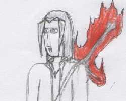 My Sketchbook -new update- 29.01.2008 - Nr.1