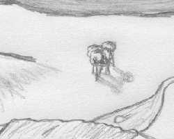 My Sketchbook -new update- 29.01.2008 - Nr.2