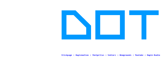The Dot Collab [ United Collab ]