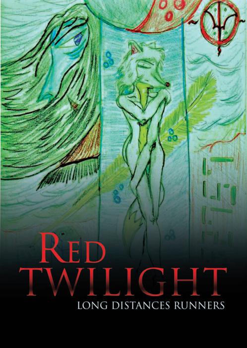 Red Twilight 2