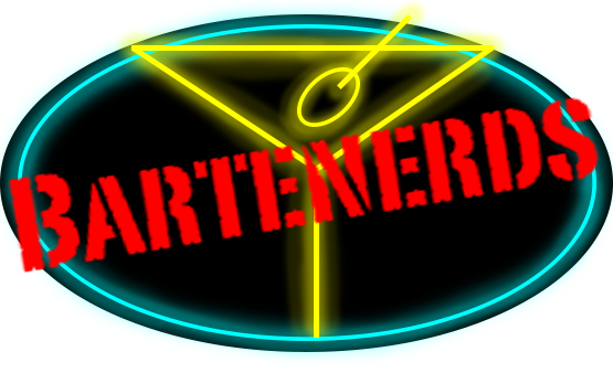 BarteNERDS webcomic site is live!