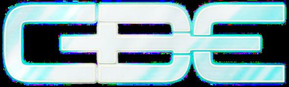 CBE v0.1