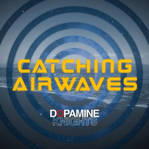 Catching Airwaves