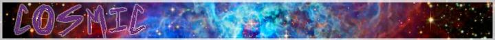 3621830_139151235571_CosmicRainbow.jpg