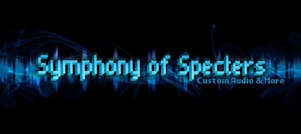 New Stock Audio Profile