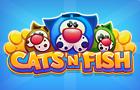 Cats'n'Fish