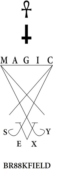 MAGIC SEXY WIZARD CLOTHING AVAILABLE!