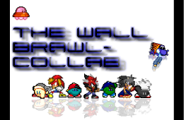 The-Wall-Brawl-Collab