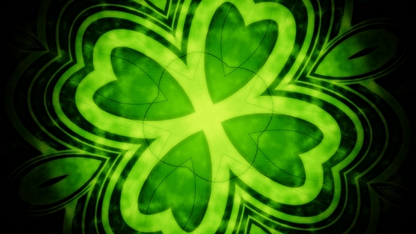 New Irish/Orchestral Sountrack music! Just in time for St. Patricks's Day!