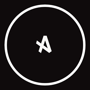 ANSEL.TV is live!