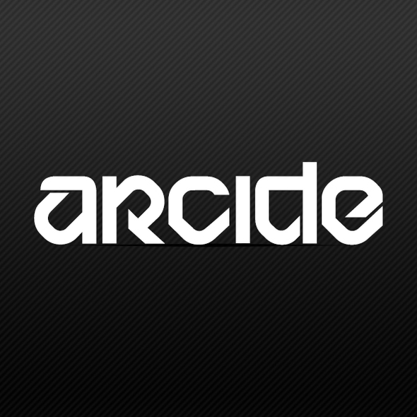 Arcide [NEW PROJECT]