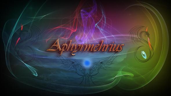 DJ-Aphyrmehrius