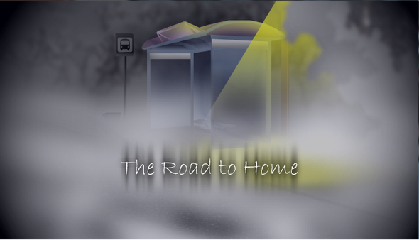 Project : The Road to Home
