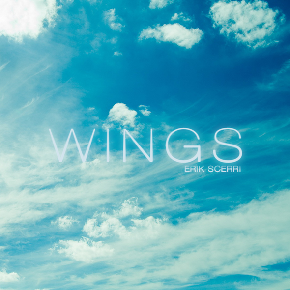 Wings EP Released!