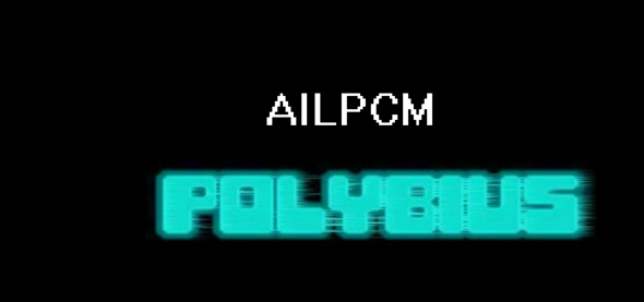 AILPCM Polybius