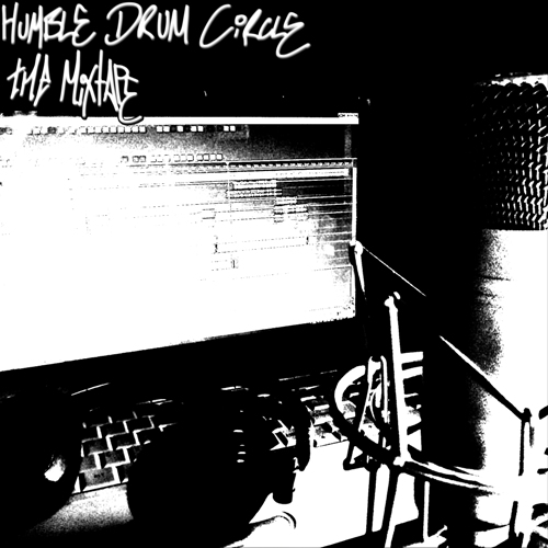 HDC MIXTAPE OUT NOW!