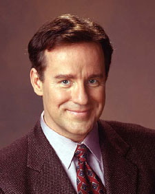We're Bringing Phil Hartman Back!