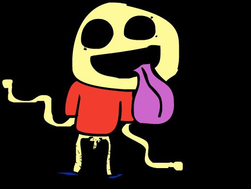 More Fucking Art