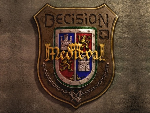 Help us to make Decision:Medieval!