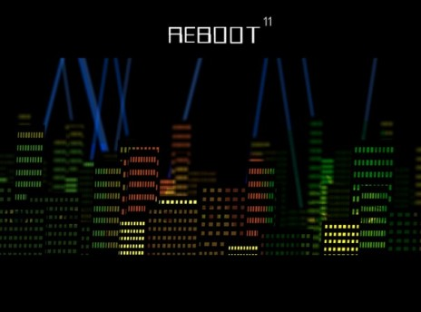 Reboot 11