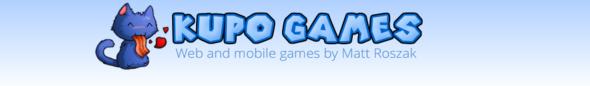 Finally made a website!