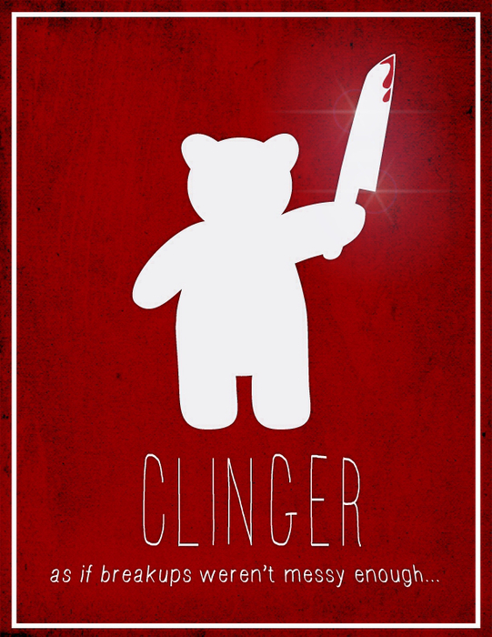 Clinger Reaches its Kickstarter Goal