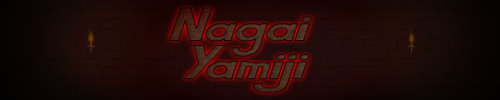Nagai Yamiji Now For Sale!