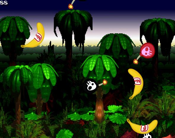 Donkey Kong Edition! Droppin Beats 5!
