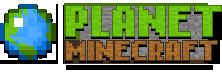 Planet Minecraft Update! #1