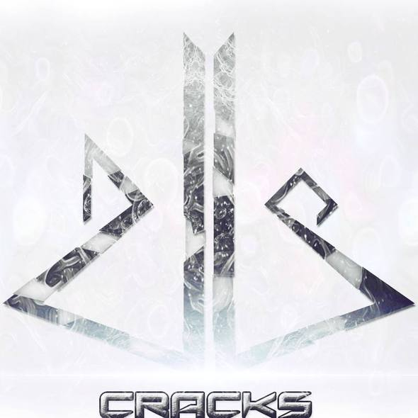 Cracks Album Released!
