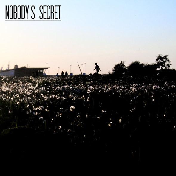 """Nobody's Secret"" is free."