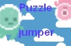 Puzzle Jumper v3 is coming soon!