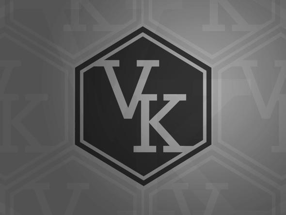 Vanity Kills FACEBOOK PAGE