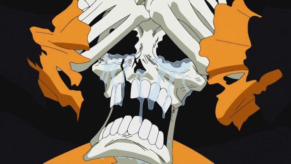 Anime Parody - Gintama Style