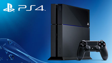 Are you getting a PS4?