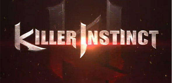 MS what have you done to Killer Instinct!?