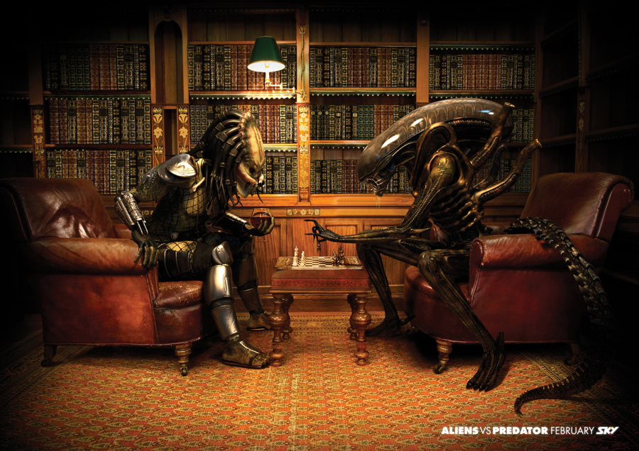 784_138608204542_aliens_vs_predator_chess.jpg