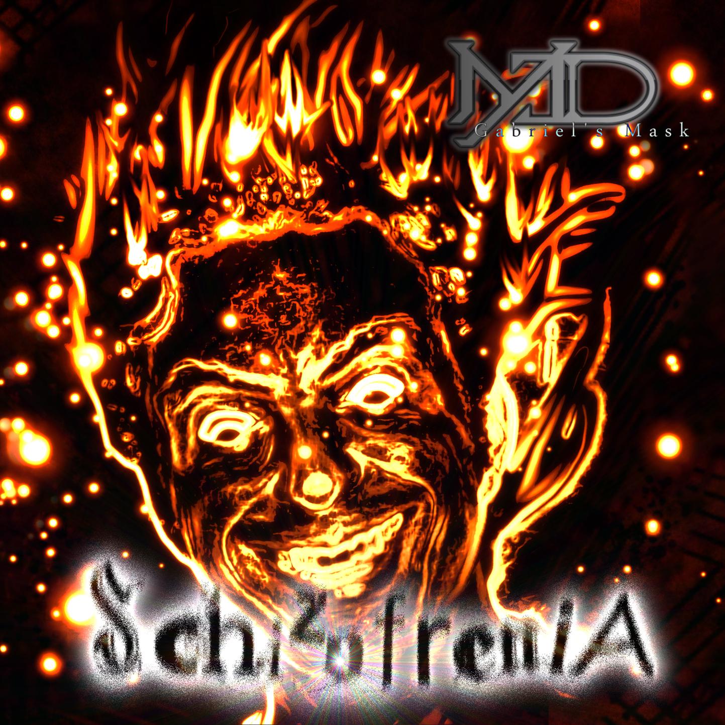 1767969_138610603411_SchizofreniA-cover.jpg