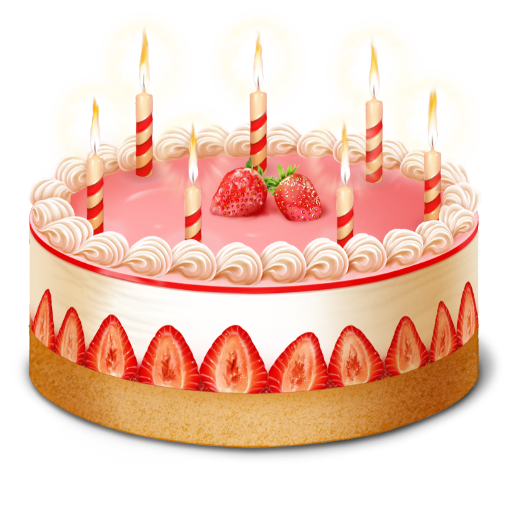 4118967_138610840523_cake-icon.png