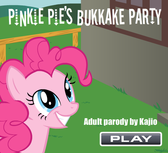 1634890_138628559991_pinkie-screencap.png