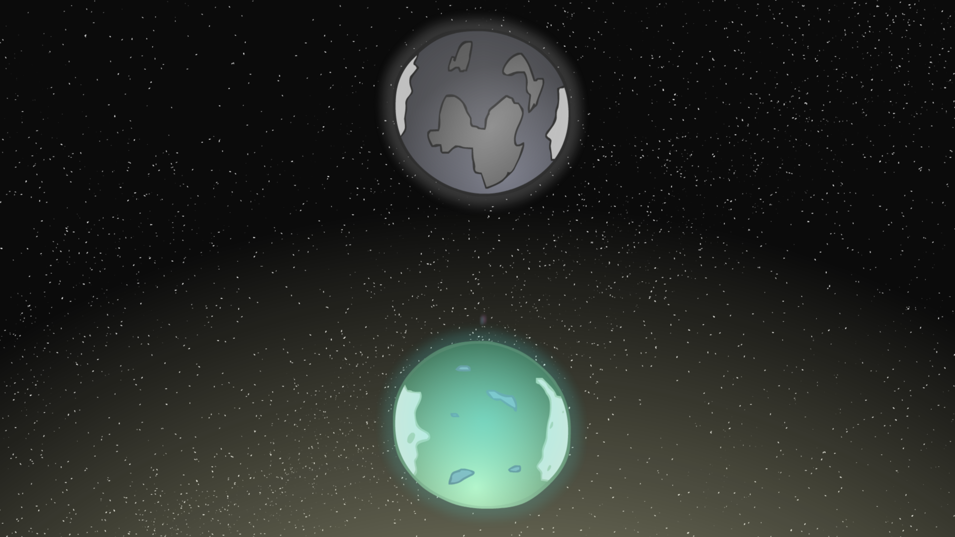 2527556_138682815262_Planets.png