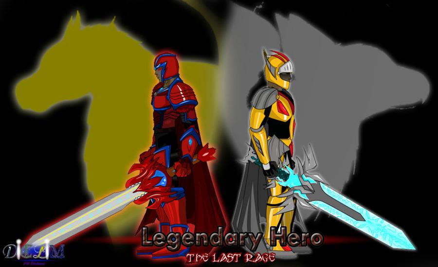 3933589_138743363932_beyond_the_legend_by_apielang-d6wvm5q.jpg