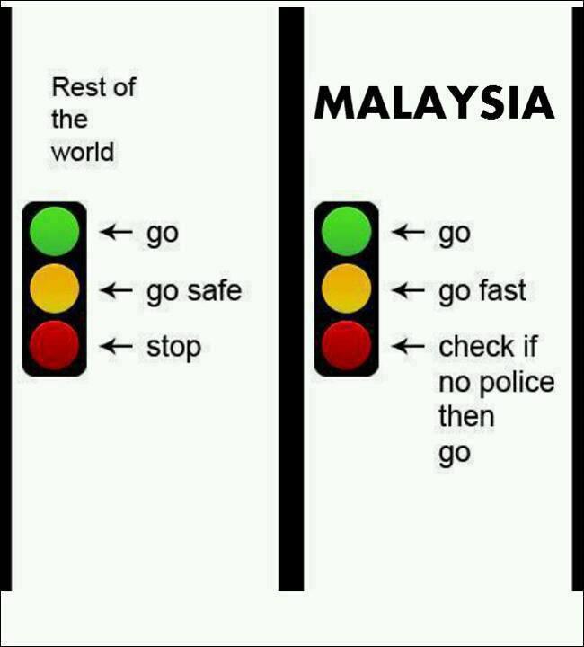 3886856_138744097492_MalaysiaLol.jpg