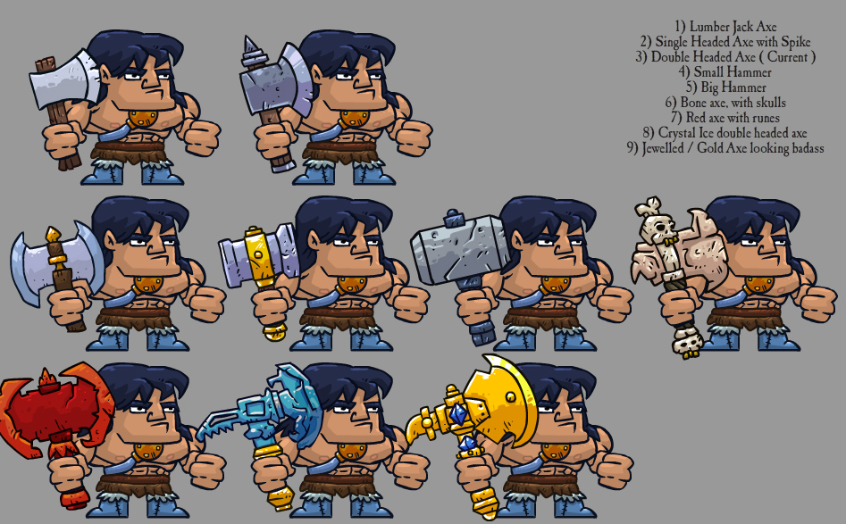 1405066_138751774861_barbarian_weapons.jpg