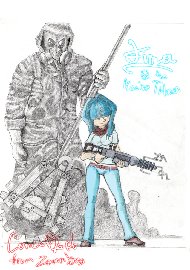 4888938_138786408512_zommbox_tina-and-her-mr-gearman.png
