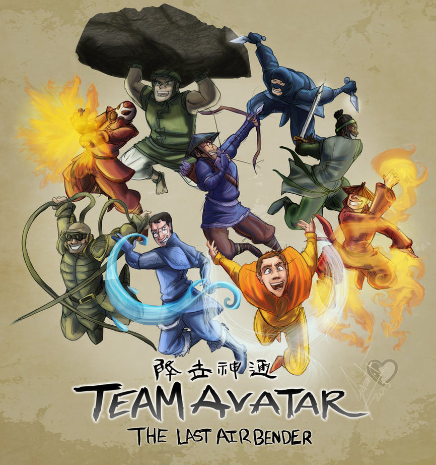 2568953_138830444733_team_avatar_by_madjesters1-d5zgyik.jpg